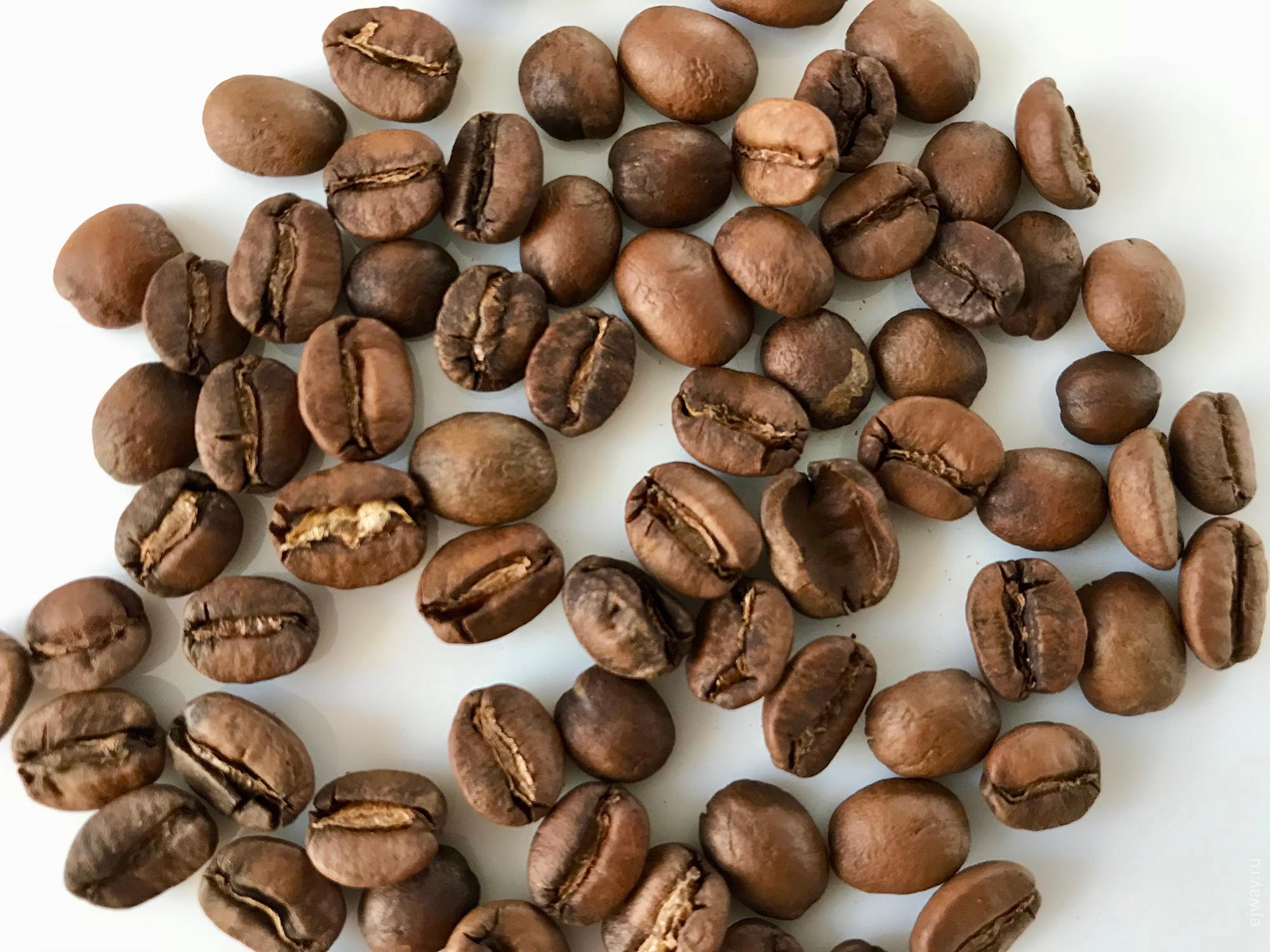 Москва, кофе Шоколадница, ejway.ru, кофе, зерна, шоколаднциа, упаковка, кофе в зернах на 4